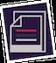Elektronske fakture Logo