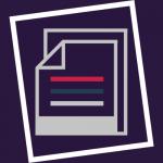 eSUF logo